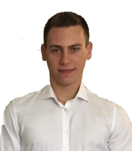 denis e1590915816685 – Дмитрий