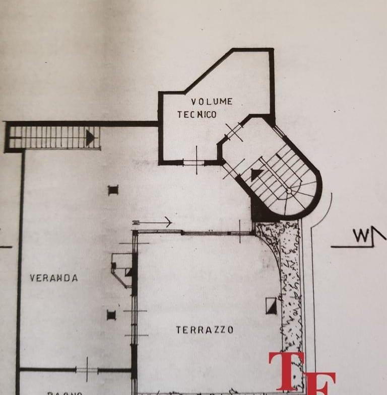 купить квартиру в навильи