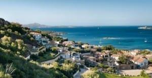 купить отель на сардинии