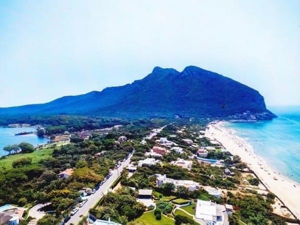 4 otel na more – 4* отель на море