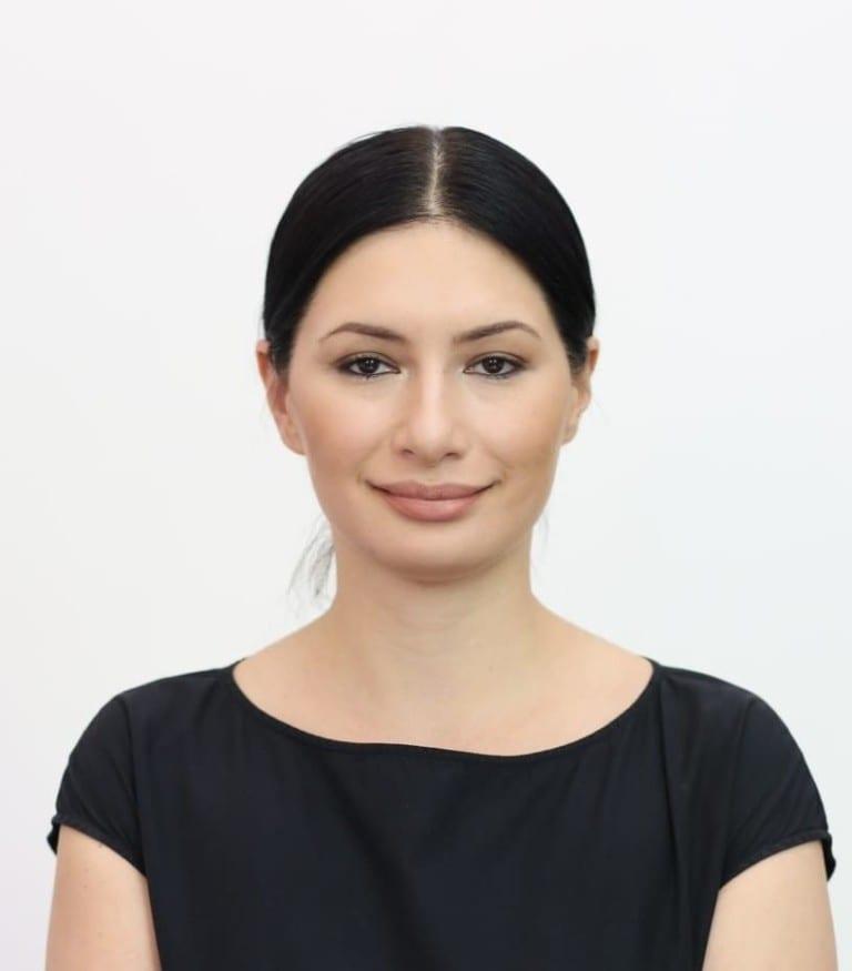 alena – Алена Тищенко