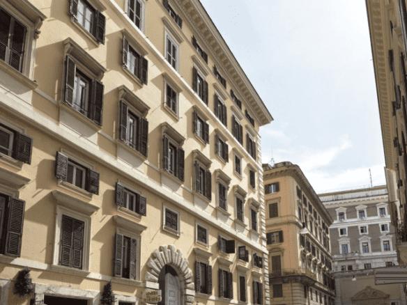 Купить Отель в Италии