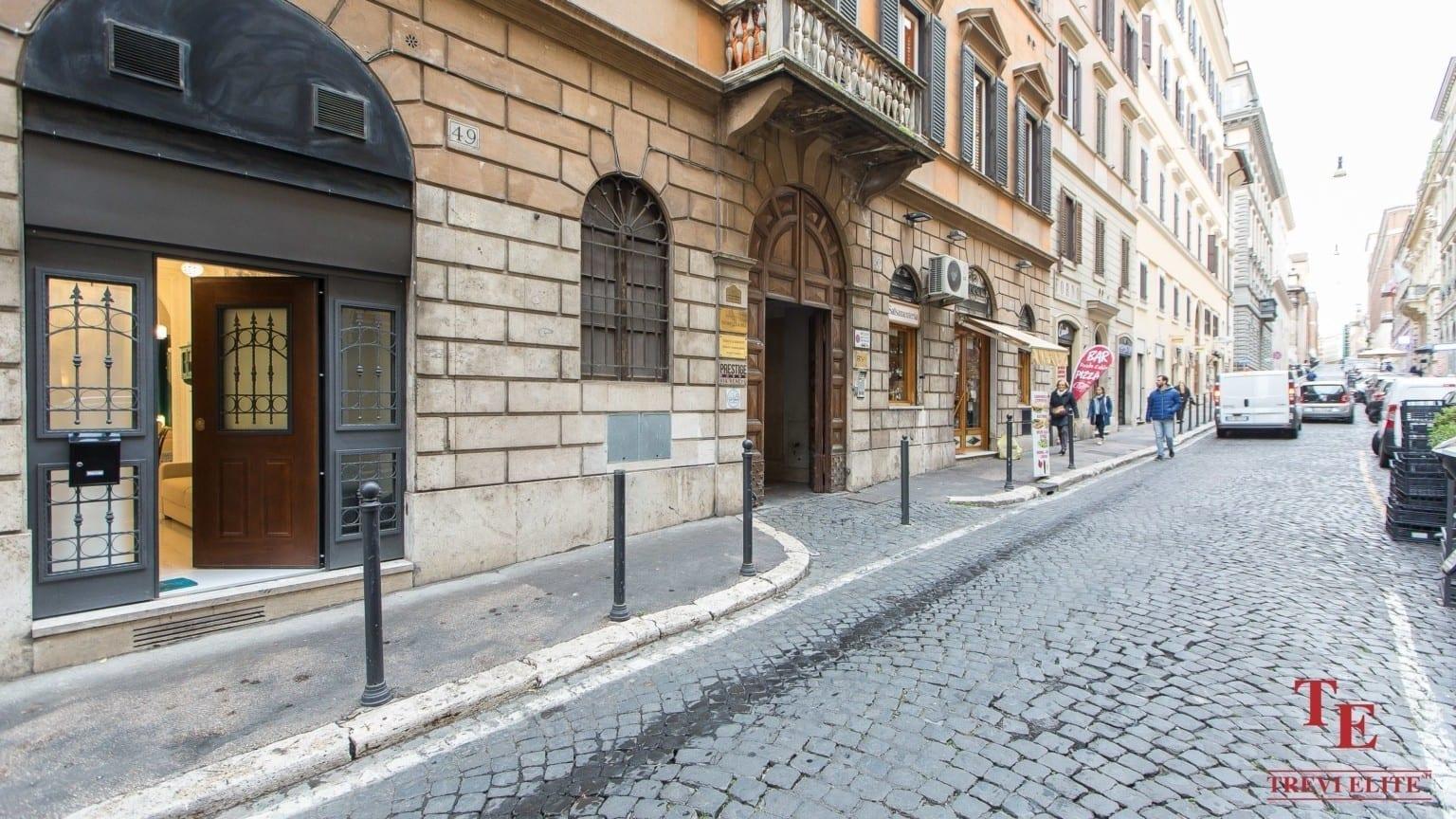 Продажа гостиниц в тоскане купить недвижимость оаэ