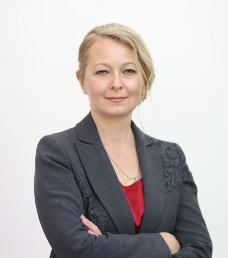 elena1 – Елена Антипова