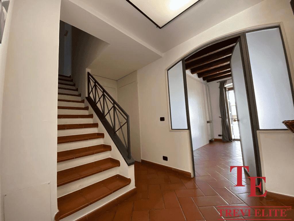 агентство недвижимости в Милане