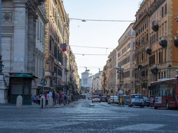 Покупка отеля в Италии