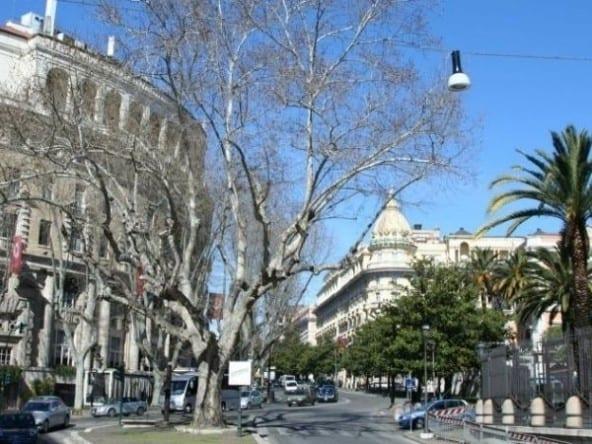 Отель 3 звезды в центре Рима • Недвижимость Италии