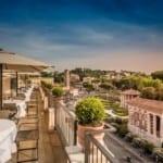 otel 5 zvezd s terrasoy – Отельная недвижимость в Италии в 2020 году