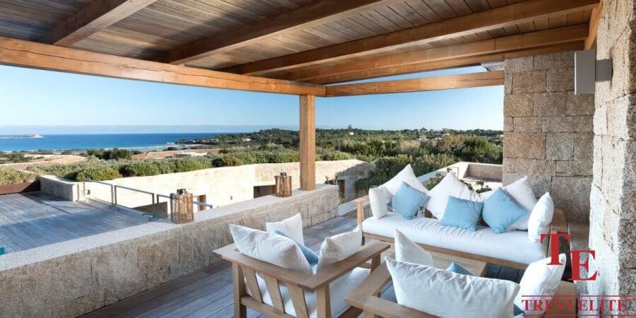 недвижимость на сардинии