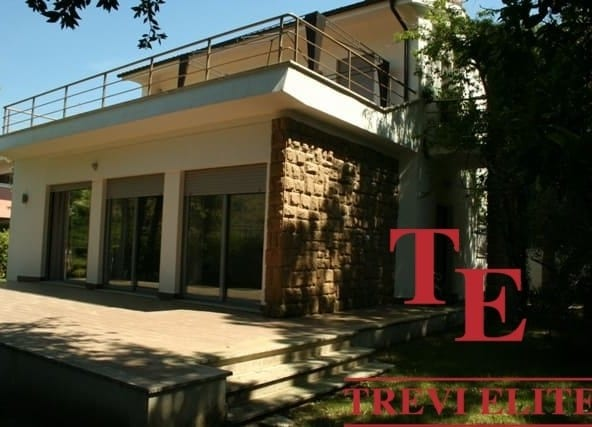 villaanzio07 – Объекты недвижимости