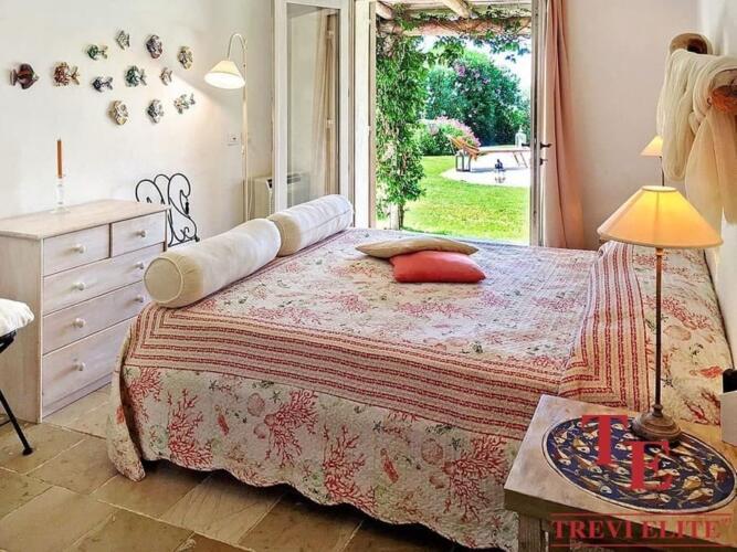 Виллы на мальте аренда агентство недвижимости за рубежом москва