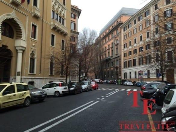 """Супермаркет в Риме • Агентство недвижимости в Италии """"Треви Элит"""""""