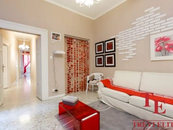kvartira dlya sdachi v arendu turistam 13 – Квартира для сдачи в аренду туристам
