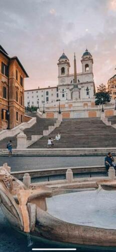 Недвижимость Италии после коронавируса • Недвижимость Италии