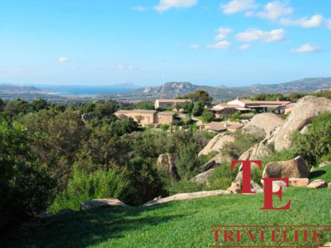Продажа недвижимости на сардинии купить земельный участок кипр