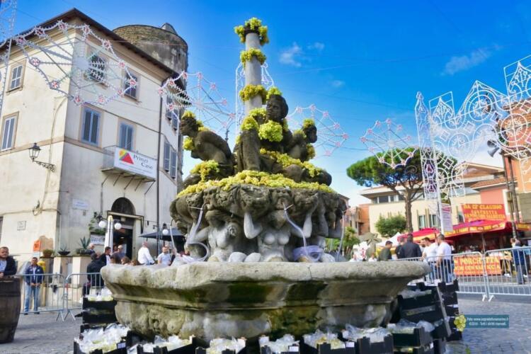 Вилла в Пьемонте с виноградником   Недвижимость Италии