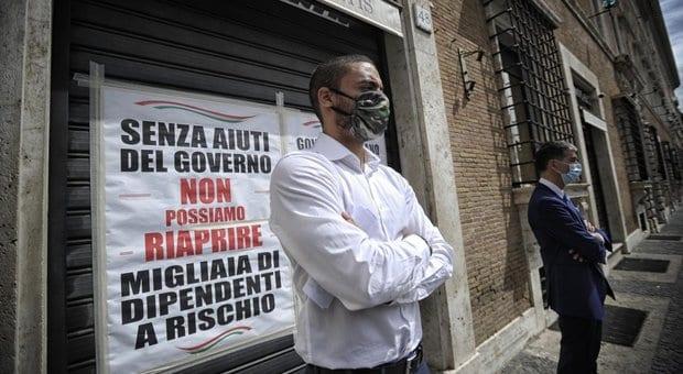 Рынок аренды Италии... не сдается • Недвижимость Италии