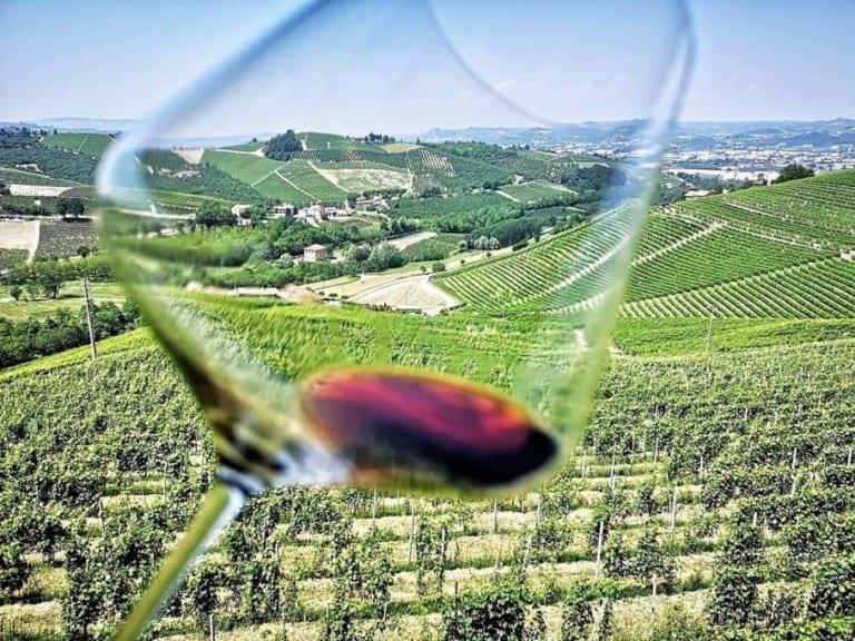 vinogradnik v italii 13 – Недвижимость в Риме