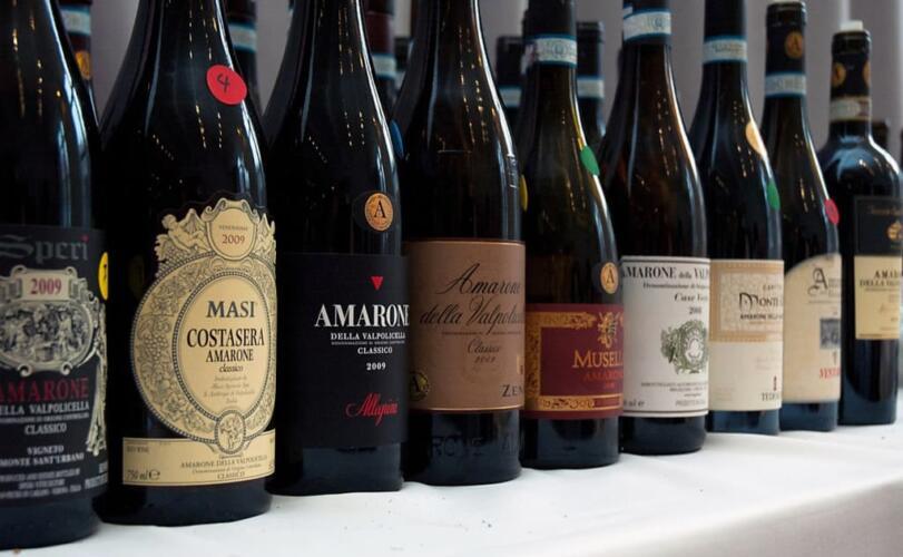 vinogradnik v italii 5 – Вилла для отдыха в Порто-Черво