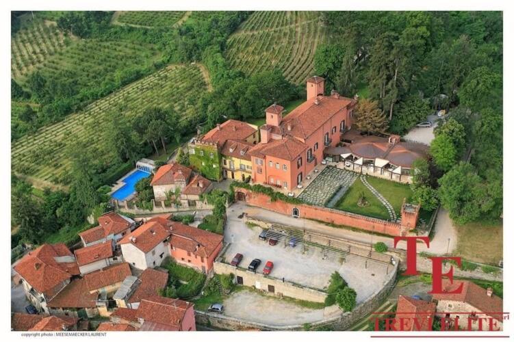 kupit zamok v italii 4 – Объекты недвижимости