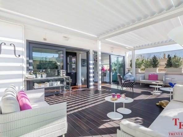 kvartira coppede 6 – Объекты недвижимости