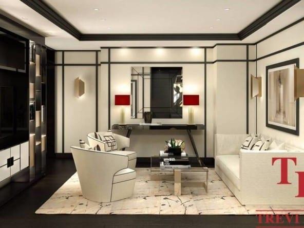 kvartira na ploshadi boghese 1 – Объекты недвижимости