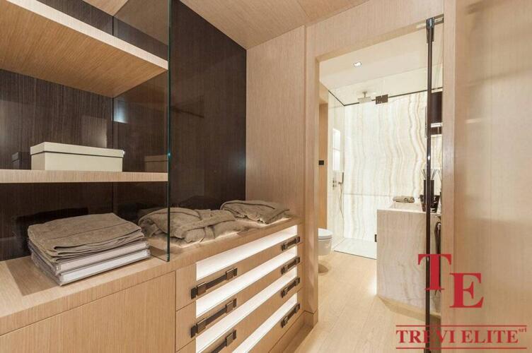 Квартира в Италии