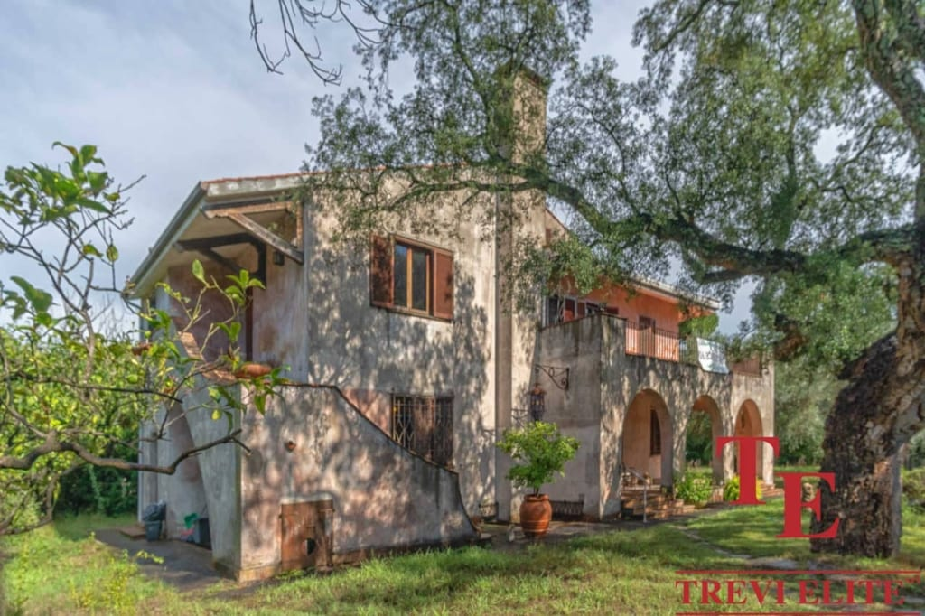 villa axa1 – Объекты недвижимости