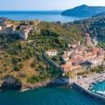 villy u morya v toskane 5 – Виллы у моря в Тоскане