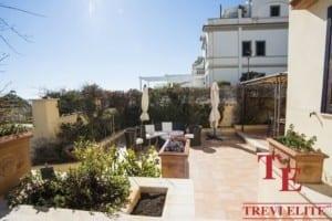 Недвижимость в Лацио купить | Недвижимость Италии
