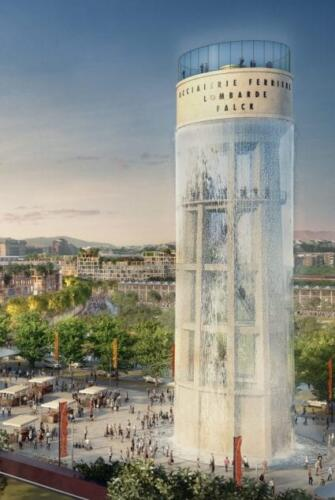 Будущее инвестиций в Милан после пандемии • Недвижимость Италии