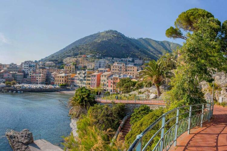 Итоги 2020 на рынке недвижимости Италии • Недвижимость Италии