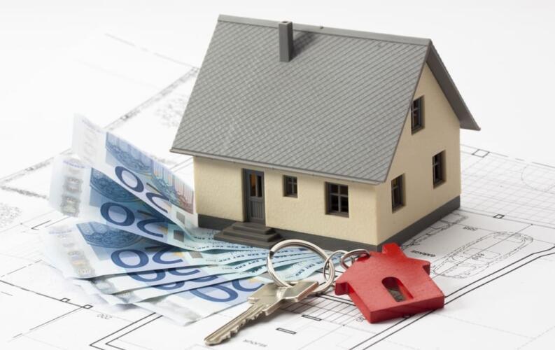 Ипотека в Италии для россиян в 2021 году • Недвижимость Италии
