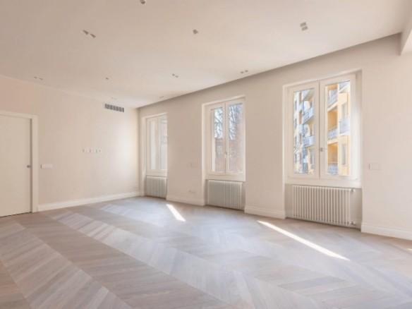 Квартира в Милане рядом с Дуомо | Недвижимость Италии
