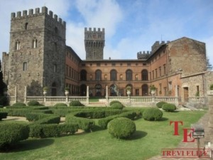 Дисконт | Недвижимость Италии