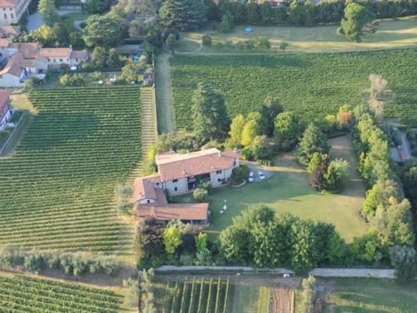 Объекты недвижимости | Недвижимость Италии
