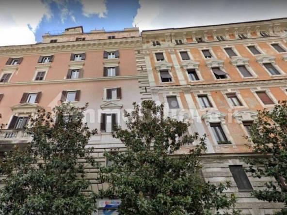 свойства | Недвижимость Италии