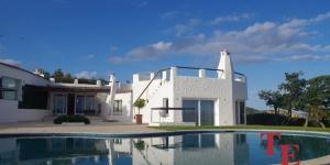 Villa na Costa Smeralda (2)